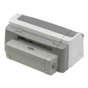 Refurbished HP Deskjet 6122 Inkjet Printer - Color - Photo Print 3