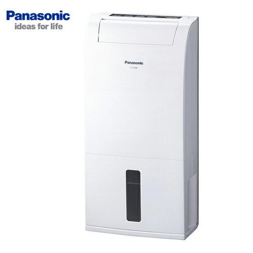 [滿3千,10%點數回饋]『Panasonic』☆國際牌6公升除濕機 F-Y12EB *免運費*