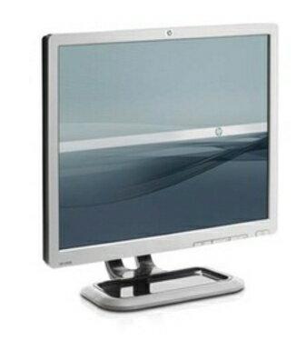 ★綠G能★HP L1910 19 吋 LCD 顯示器