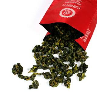 【杜爾德洋行 Dodd Tea】精選奶香金萱烏龍茶2入禮盒 (TB-GC2) 4