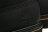 CAT  靴子 黑色 男鞋 CA708026 no168 4
