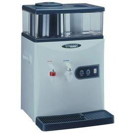 賀眾牌 溫熱桌上型開飲機 UW-252BW-1 - 限時優惠好康折扣