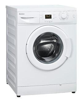 Blomberg 博朗格 歐規 7Kg 滾筒洗衣機 WML70410