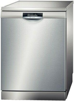 德國BOSCH博世~獨立式洗碗機SMS69U78TW