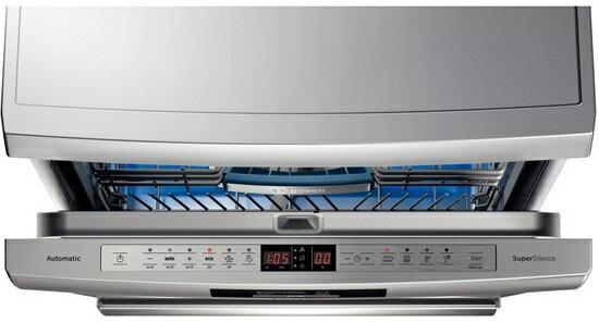 【滿額結帳折$200】德國BOSCH博世~獨立式洗碗機SMS69U78TW 2
