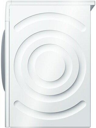 詢價再優惠! 德國 BOSCH 博世家電 冷凝式乾衣機 WTB86200TC ( 歐規8KG ) ★德國工藝,品質保證! 1