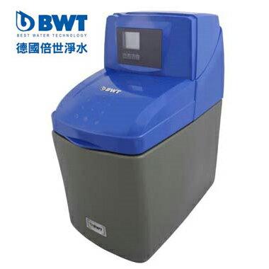 BWT 德國倍世 軟水機 Aquadial 10  (英國製)