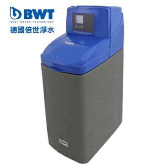 BWT 德國倍世 全屋式淨水軟化設備 智慧型軟水機 Aquadial AD25 ★適合一般小水量家庭