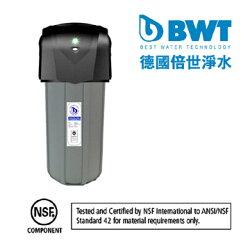 BWT德國倍世  顯示型除氯過濾器  FH4410