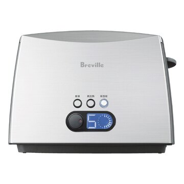 Breville 鉑富 CT70XL 樂鮮烤麵包機 CT-70XL