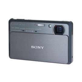 銀色裸裝展機出清!! SONY DSC-TX7 觸控螢幕夜拍機★送8G卡+清潔組+小腳架!! 日本原裝
