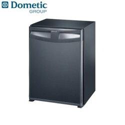 ★2019/3/28前購買送好禮 瑞典 Dometic 30L  RH430 LD 吸收式製冷小冰箱  Eco Line MiniBar
