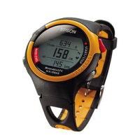母親節運動錶推薦到EPSON 鐵人腕式GPS SS-701T 多功能運動型 運動手錶.內附心率帶 21K/ 42K的最佳教練 14小時電池超耐操就在秀翔電器SS3C推薦母親節運動錶