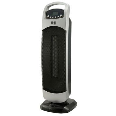 HELLER 嘉儀 陶瓷電暖器  KEP65 - 限時優惠好康折扣