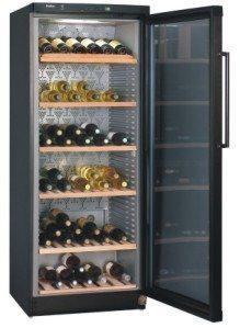 <br/><br/>  Haier 海爾 120瓶 電子式恆溫儲酒冰櫃 JC-298<br/><br/>