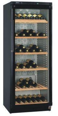 <br/><br/>  Haier 海爾 174瓶 電子式恆溫儲酒冰櫃 JC-398<br/><br/>