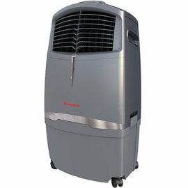 Honeywell 節能環保水冷氣 CL30XC 大空間適用 降兩度,省電80%,電費更便宜 CL-30XC 水冷器 水冷扇 HONEY