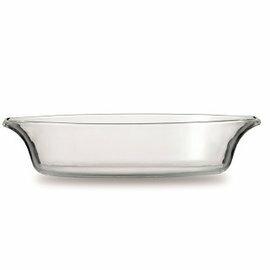 JENAER GLAS 烹調深皿1入 Casserole No.2 ★可放入於洗碗機內清洗