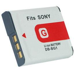 Kamera 佳美 SONY 相機電池 日本進口 外銷