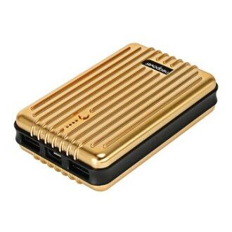 Kamera 佳美能 neopower 9000mAh 行動電源 Neo T9000 《高光電鍍外殼/溫控保護/鋰離子電芯》