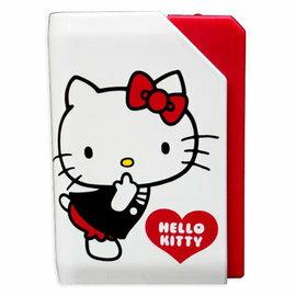 Hello Kitty 隨身電源 5000mAh 行動電源 ★ 史上超可愛急救員