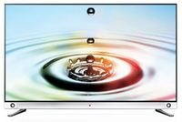 LG電子到☆福利品優惠出清☆ LG 樂金 65型 ULTRA HD TV 65LA965T 液晶電視  引領4K 極致呈現