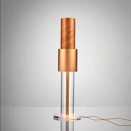 <br/><br/>  領券9折現折  瑞典LightAir IonFlow 50 Signature 落地型免濾網精品空氣清淨機 精品擺飾+氣氛燈+靜音 適用18坪 優惠券代碼 V700-DHM4-2QDG-JEZ6<br/><br/>