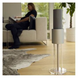 <br/><br/>  領券9折現折 瑞典LightAir IonFlow 50 Style 免濾網精品空氣清淨機 精品擺飾+氣氛燈+靜音 適用15-16坪 優惠券代碼 V700-DHM4-2QDG-JEZ6<br/><br/>