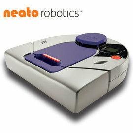 美國超熱銷! Neato XV-21 寵物版?雷射智慧型掃地機器人 定時自動吸塵器