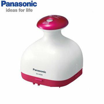 Panasonic 國際牌 頭皮按摩器 EH-HE94RP_EH-HE94 - 限時優惠好康折扣