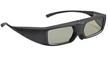 SHARP夏普 3D 眼鏡  AN-3DG30  3D主動式眼鏡 G20款進化版 更輕更優質