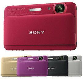 SONY DSC-TX55 DSC-TX66 螢幕保護貼 TX55 TX66 螢幕專用 免裁切