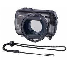 ★數量有限,請來電詢問★ SONY APK-WB 數位相機防水盒 適用 DSC-W290 DSC-W270 DSC-W230