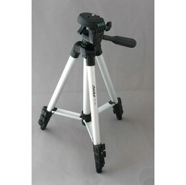 Kamera KA-157 佳美能 輕便鋁合金中型腳架 157 附贈腳架收納背袋 KA157