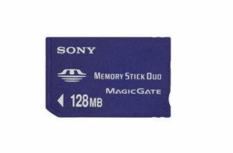 SONY SF-16U6  SDHC-Class6 高速存取記憶卡 對應 SDHC 適用機種