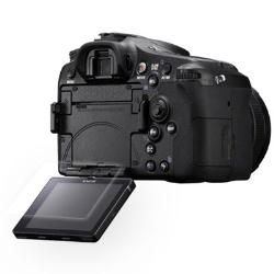 SONY SLT-A57 SLT-A58 SLT-A65 SLT-A77 螢幕保護貼 A57/A65/A77/A58 螢幕專用 免裁切
