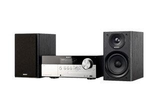 <br/><br/>  展機出清! SONY CMT-MX700Ni 頂級網路 CD 音響 支援 CD 及 iPod / iPhone 播放 S-Master 全數位擴大技術<br/><br/>