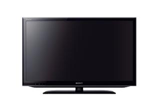 展機出清!! SONY KDL-32EX650 32型 高畫質數位液晶電視 側光式 LED 背光技術 Sony 網路娛樂平台 (需另選購配件)