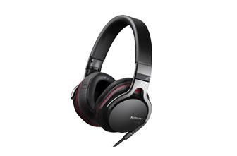 SONY MDR-1RNC 降噪耳罩式降噪耳機 適用於:iPod、iPhone、iPad 系列產品