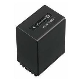 SONY原廠NP-FV100 V系列智慧型鋰電池(3900mAh) 適用機種:XR550,XR350 使用原廠電池,品質有保固