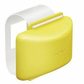 SONY AKA-FL1 專用夾式浮標 HDR-AS15專用 能使在水中的機器保持漂浮的狀態