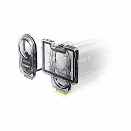 SONY AKA-RD1 專用多功能面板 HDR-AS15專用 需與防水外殼(SPK-AS1)搭配使用