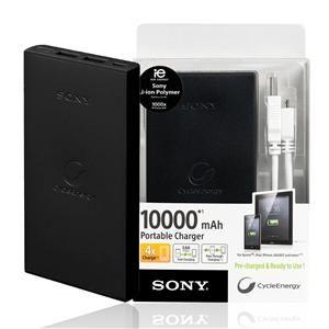 """黑色新款! SONY CP-F10L 攜帶型雙USB 移動電源 行動電源 備用電池 ★可充電式高容量10000mAh CP-F10LS CP-F10M  """" title=""""    黑色新款! SONY CP-F10L 攜帶型雙USB 移動電源 行動電源 備用電池 ★可充電式高容量10000mAh CP-F10LS CP-F10M  """"></a></p> <td> <td><a href="""