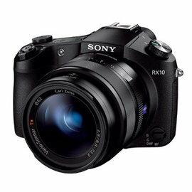 SONY DSC-RX10 螢幕保護貼 DSC-RX10 螢幕專用 免裁切