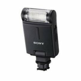 SONY 外接式閃光燈 HVL-F20M ☆支援無線遙控功能☆