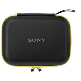 SONY LCM-AKA1 半硬式攜帶盒 HDR-AS15專用 防水材質提供絕佳的保護