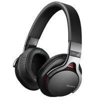 展示出清!SONY MDR-1RBTMK2 高音質 NFC快速連線 藍牙耳機 ★高解析音質(Hi-Res)驅動單體 0