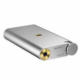 SONY PHA-1A 耳機擴大器 隨身耳機擴大機(公司貨) 支援播放高解析音樂格式