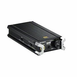 <br/><br/>  展示機出清 SONY PHA-2 耳機擴大機(公司貨) USB 音訊 192 kHz/24 位元 DSD 相容<br/><br/>