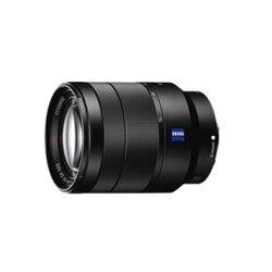 SONY SEL2470Z E接環蔡司變焦鏡 E 24-70mm F4 ZA OSS蔡司鏡 公司貨 F4 最大光圈